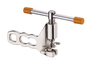 Skuwacz łańcucha IceToolz 61A3 do łańcuchów Shimano HG/UG/IG