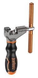 Skuwacz łańcucha IceToolz 62B3 do łańcuchów BMX 1/2
