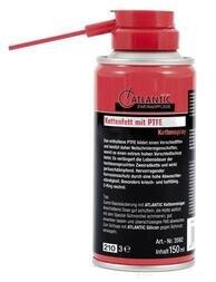 Smar do łańcucha rowerowego Atlantic Teflon® 500 ml