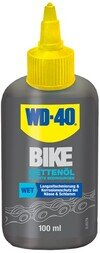 Smar do łańcucha WD-40 Bike Wet