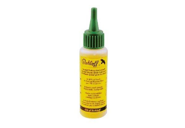 Specjalny olej do łańcucha ROHLOFF 50ml