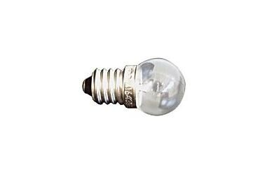 Standardowa żarówka do lampki przedniej