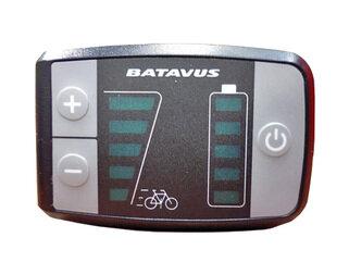 Sterownik do Batavus E-GO