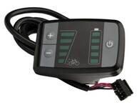 Sterownik do roweru elektrycznego Batavus E-motion