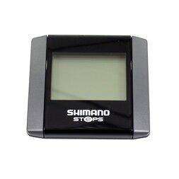 Sterownik Shimano Steps SC-E6000