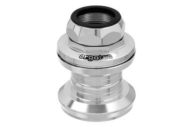 """Stery gwintowane Humpert Ergotec A118GK 28,6 mm (1 1/8"""")"""