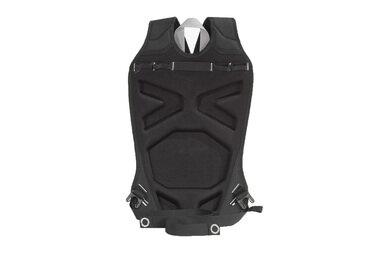 System do noszenia sakw rowerowych Ortlieb Carrying