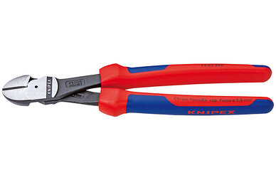 Szczypce boczne KNIPEX High Cutter