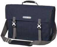 Torba miejska na bagażnik Ortlieb Commuter-Bag QL2.1 14L
