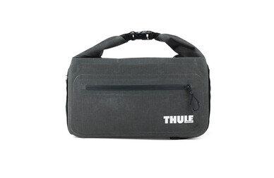 Torba na bagażnik Thule Pack 'n Pedal Trunk Bag