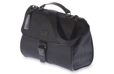 Torba na kierownicę Basil Noir City Bag