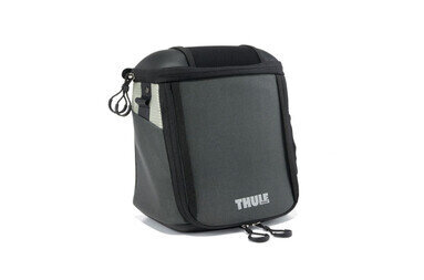 Torba na kierownicę Thule Pack 'n Pedal Handlebar Bag