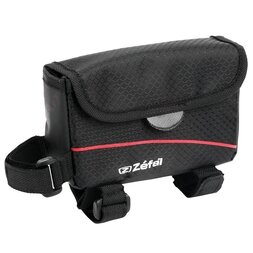 Torba na ramę Zefal Z-Light Front Pack
