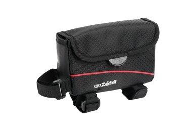 Torba na ramę Zefal Z-Light Front Pack