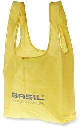 Torba na zakupy Basil Keep Shopper