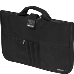 Torba / organizer na laptop Basil Urban Dry – Organiser
