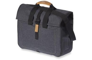 Torba rowerowa Basil Urban Dry Business Bag