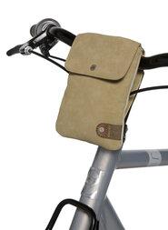 Torba rowerowa na kierownicę Cortina Tunis Phone Bag