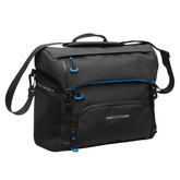 Torba rowerowa New Looxs Messenger Bag Sport