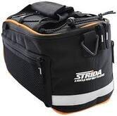 Torba rowerowa Strida na bagażnik.