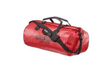 Torba turystyczna Ortlieb Rack-Pack PD620 L 49L