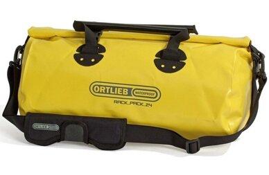 Torba turystyczna Ortlieb Rack-Pack PD620 S 24L