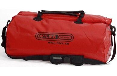 Torba turystyczna Ortlieb Rack-Pack PD620 XL 89L