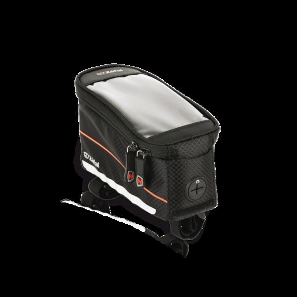 Torebka na ramę Zefal Z Console Front Pack