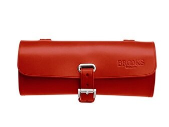 Torebka podsiodełkowa Brooks Challenge Tool Bag Color