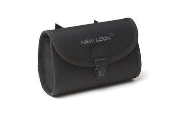 Torebka podsiodełkowa New Looxs mini 1.5l