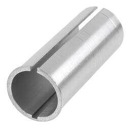 Tulejka do kalibrowania do średnicy 27,2 mm