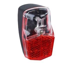 Tylna lampka Buchel FL12 Standlicht