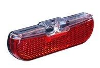 Tylna lampka Trelock LS 820 DUO FLAT SIGNAL