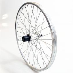 Tylne koło rowerowe Dahon 20 7 speed