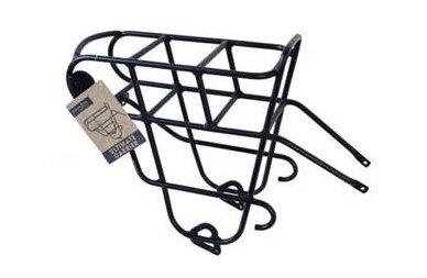 Tylny bagażnik rowerowy Dahon Ultimate Rear Carrier