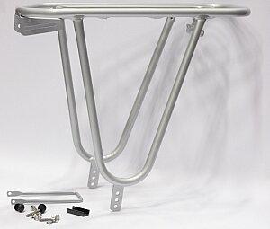 Tylny bagażnik rowerowy Gazelle Heavy Duty Light