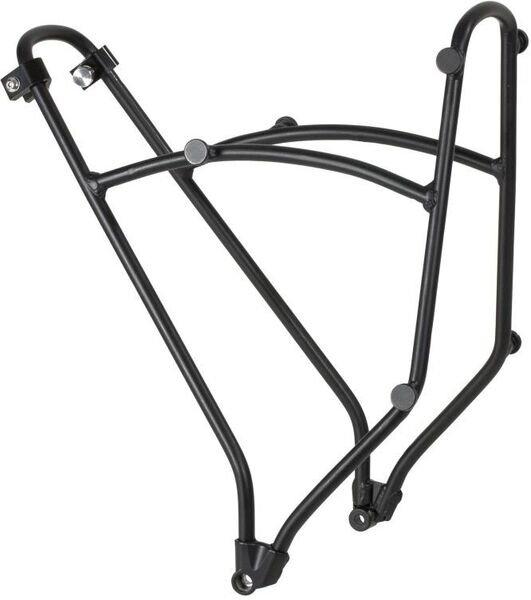Tylny bagażnik rowerowy Ortlieb Rack 1 QL3/QL3.1 26/28
