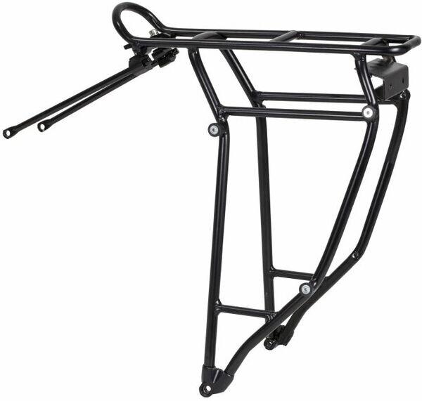 Tylny bagażnik rowerowy Ortlieb Rack 3 QL3/QL3.1 26/28