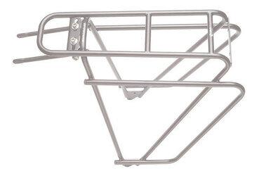 """Tylny bagażnik rowerowy Tubus Logo Classic 26""""/28"""""""