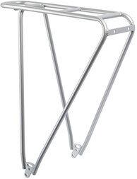 "Tylny bagażnik rowerowy Tubus Vega Classic 26""/28"""