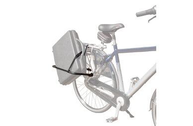 Uchwyt do transportu torby Steco Attache-Mee