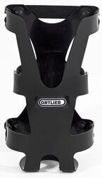 Uchwyt na bidon Ortlieb Bottle Cage For Bags and Panniers do sakw Ortlieb