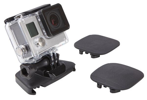 Uchwyt na GoPro lub aparat Thule Pack 'n Pedal Action Cam Mount