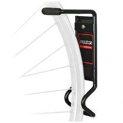 Uchwyt na rower za koło Pro Stor Solo Rack 1 / 25kg