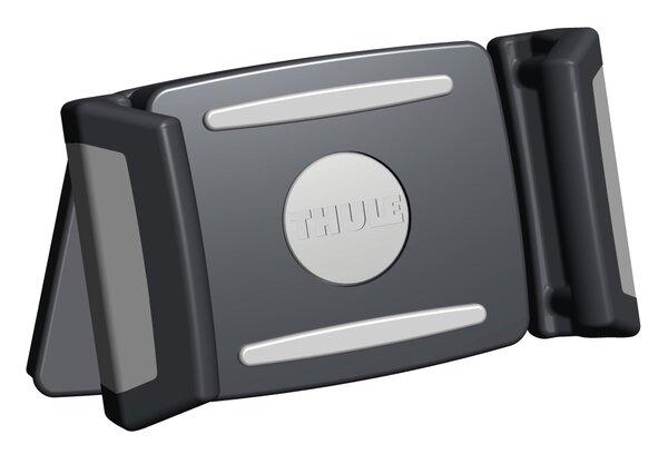 Uchwyt na smartfon Thule Pack'n Pedal Smartphone
