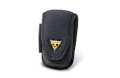Uchwyt na telefon Topeak  Handy Phone Pack