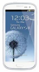 Uchwyt na telefon Topeak Ride Case Samsung GALAXY S3/S3 LTE