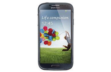 Uchwyt na telefon Topeak Ride Case Samsung GALAXY S4