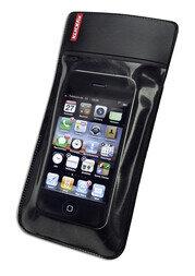 Uchwyt rowerowy KlickFix PhoneBag iPhone Smartphone