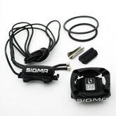 Uchwyt Sigma BC + przewód 120cm